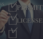 LICENCE FOR BUSINESS